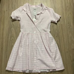 Sunday Best Myla Dress